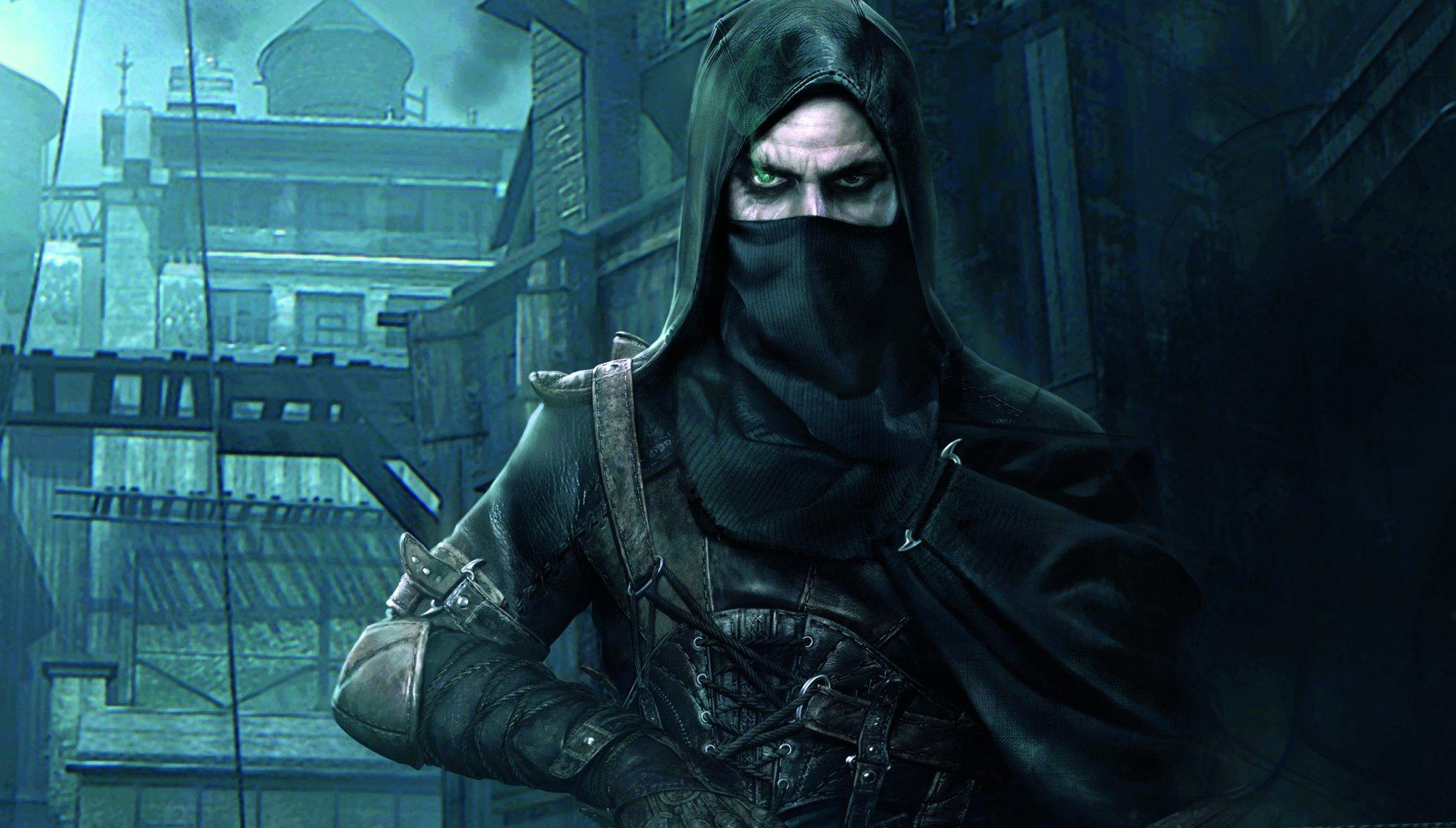 Thief-review.jpg